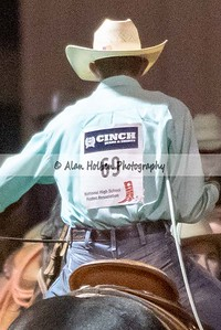 Rodeo_20191122_1964