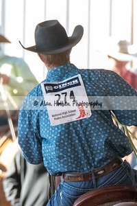 Rodeo_20191123_5445