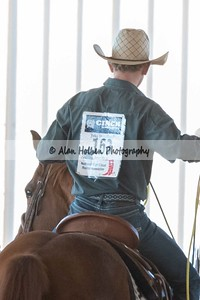 Rodeo_20191123_5432