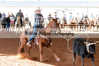 Rodeo_20191123_5471
