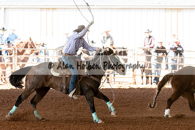 Rodeo_20191123_5374