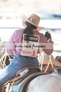 Rodeo_20191123_5474