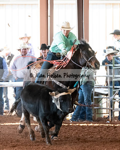 Rodeo_20191123_5393