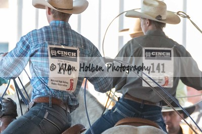 Rodeo_20191123_5436