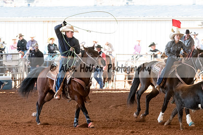 Rodeo_20191123_5457