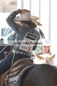 Rodeo_20191123_5453