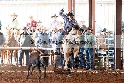 Rodeo_20191123_5447