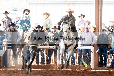 Rodeo_20191123_5439