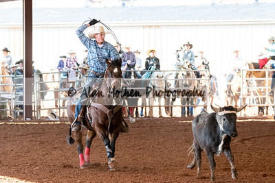 Rodeo_20191123_5443