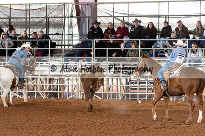 Rodeo_20191123_5388