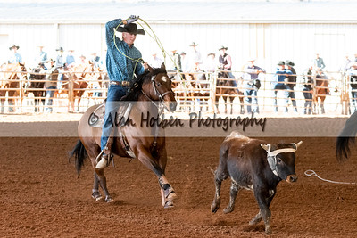 Rodeo_20191123_5451