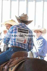 Rodeo_20191123_5363