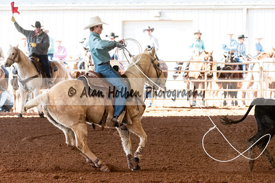 Rodeo_20191123_5397