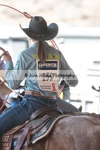 Rodeo_20191123_5431
