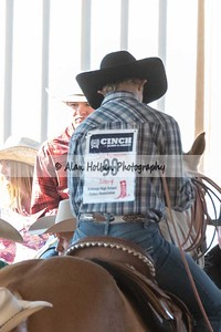 Rodeo_20191123_5464
