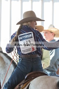 Rodeo_20191123_5417