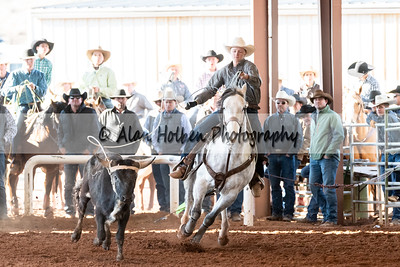 Rodeo_20191123_5440