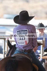 Rodeo_20191123_5350