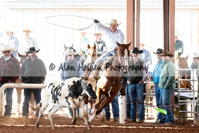 Rodeo_20191123_5369