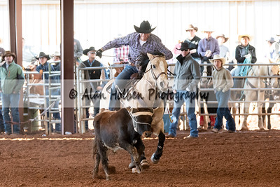 Rodeo_20191123_5449
