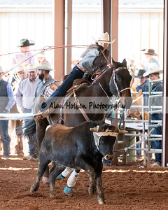 Rodeo_20191123_5455