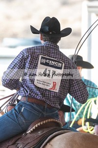 Rodeo_20191123_5444