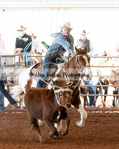 Rodeo_20191123_5383