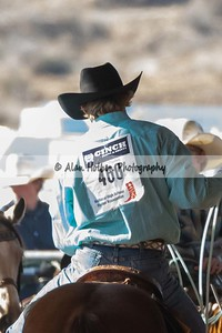 Rodeo_20191123_5415