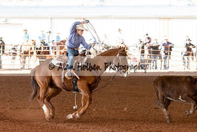 Rodeo_20191123_5385