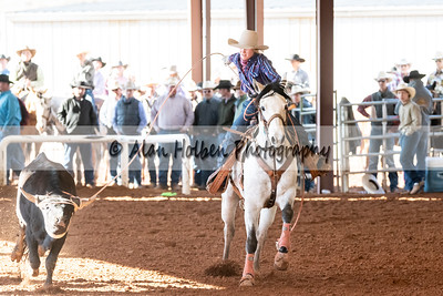 Rodeo_20191123_5420