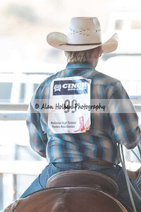Rodeo_20191123_5377