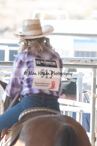 Rodeo_20191123_5361