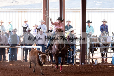 Rodeo_20191123_5352