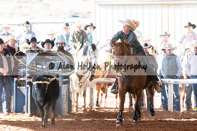 Rodeo_20191123_5433