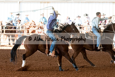 Rodeo_20191123_5404