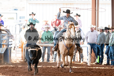 Rodeo_20191123_5465