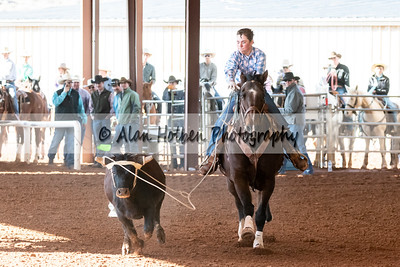 Rodeo_20191123_5366