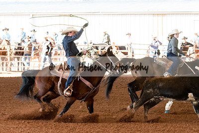 Rodeo_20191123_5458