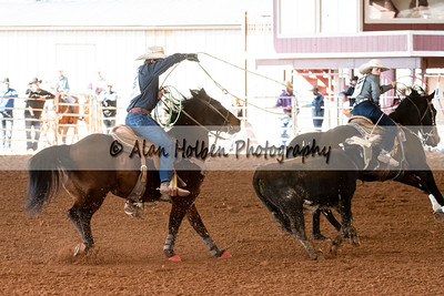 Rodeo_20191123_5459
