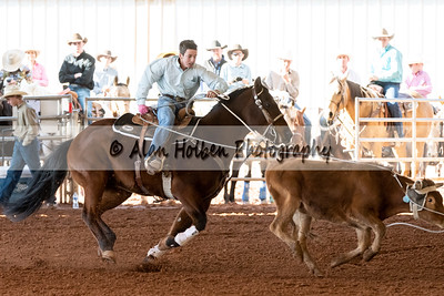 Rodeo_20191123_5403