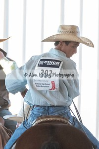 Rodeo_20191123_5398