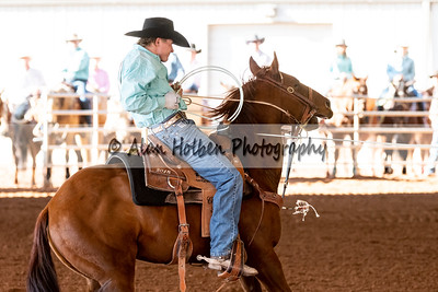 Rodeo_20191123_5423