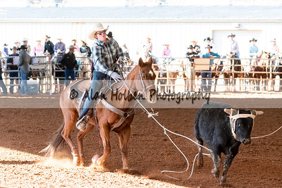 Rodeo_20191123_5470