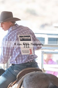 Rodeo_20191123_5368