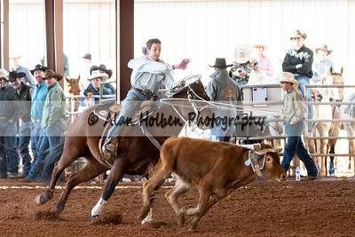 Rodeo_20191123_5402