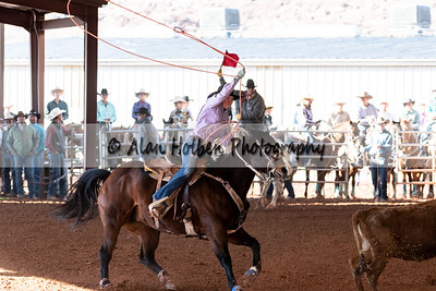 Rodeo_20191123_5355