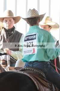 Rodeo_20191123_5390