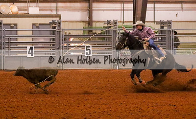 Tie Down Roper #28 (1 of 1)