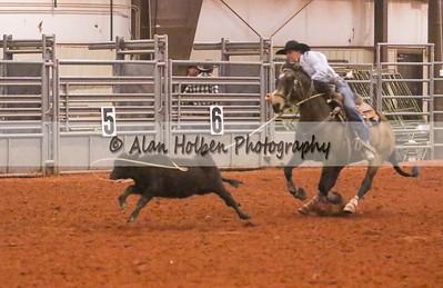 Tie Down Roper #39 (1 of 1)