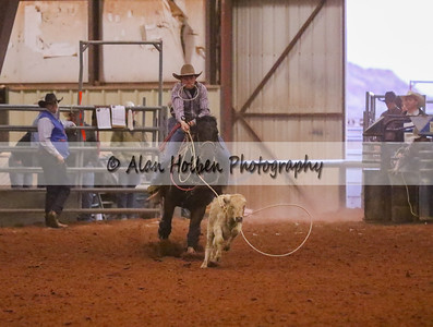 Tie Down Roper #43 (1 of 1)